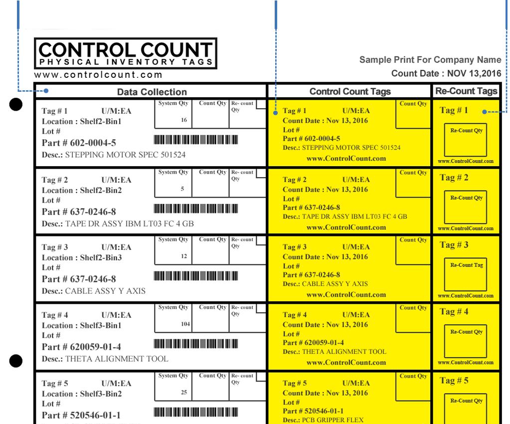 RDCONTROLS LLC